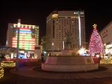 MOMOTAROH FANTASY BrightX'mas 2008.12.1