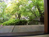遊心亭よりムーアの名作を垣間見る 2008.5.1