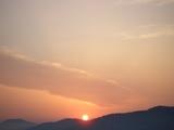 お陽さまランド岡山 070314