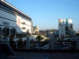 2008年3月29日、倉敷駅前 天満屋オープン!!
