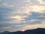 シルバーサンシャイン岡山 20071002
