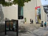「岡山市立オリエント美術館」 古代エジプト展