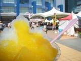 AF_RENZZA's かき氷