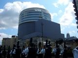 岡山シンフォニー&パレード 2007.09.22