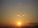 晴れの国 岡山の陽光 070419