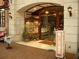 名水百選 宮水の珈琲店