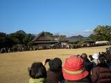2008年の福が舞い降りた!!