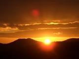 ライジングサン岡山 20070921
