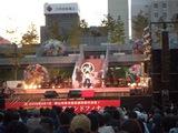おかやま国際音楽祭 GRAND FINALE 2008.10.13