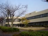 岡山市立図書館