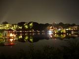 幻想庭園2007