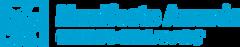 manifestoaward_logo_3