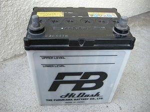 lead_battery