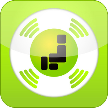 ANDROID_MARKET_ICON