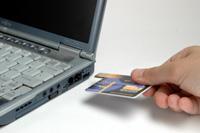 Wallet Flash