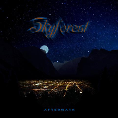 Skyforest - Aftermath