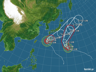 japan_wide_2013-10-24-16-00-00-large[1]