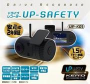 UP-K01