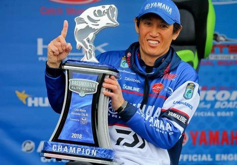 Takahiro-omori-Win-2018-Elite-Lake-Martin