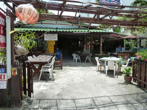 Pattaya6.19-12