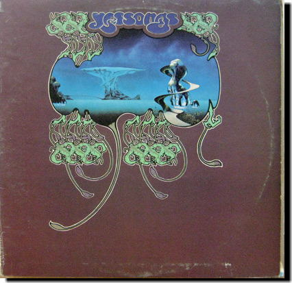 yessongs_uk