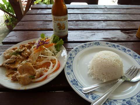 Pattaya6.19-14