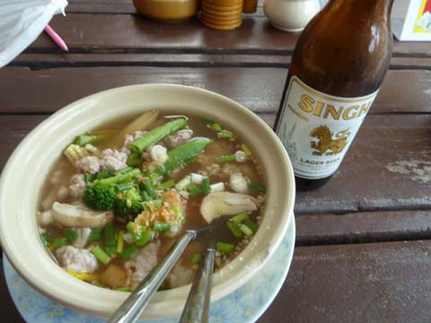 Pattaya food2