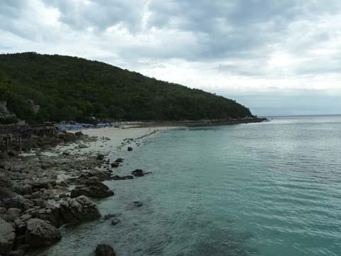 ラン島14