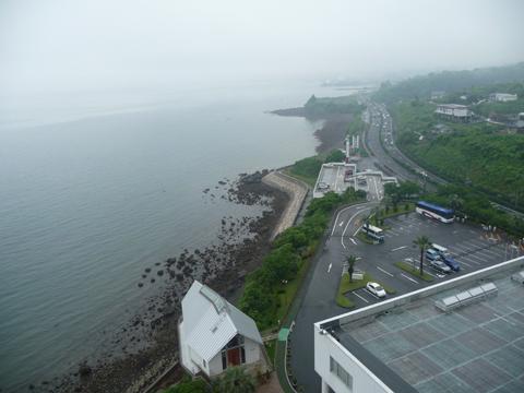 別府湾ロイヤルホテル2