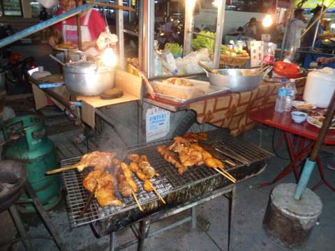 Pattaya food17