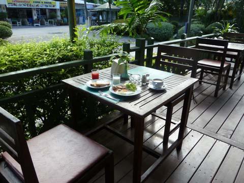 Pattaya6.19-8