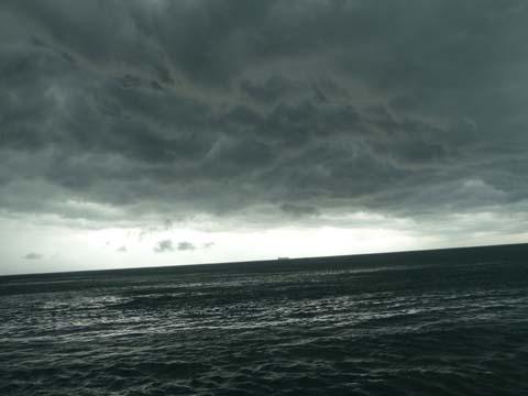 ラン島19