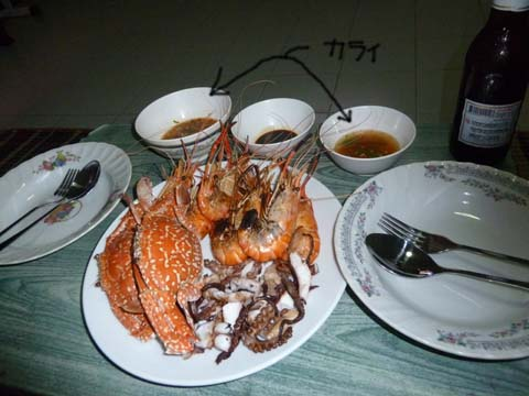 Pattaya food10