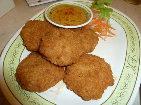 Pattaya food7