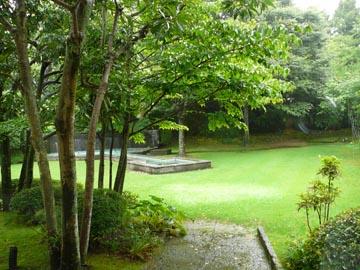 雨のつま恋2