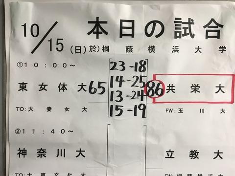A1A88F20-9963-49E4-9F63-FE22466006A6