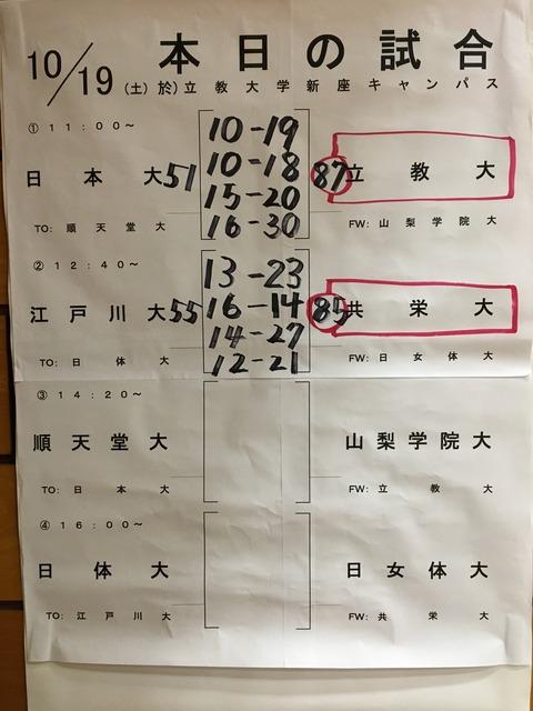 2AB6CDFD-ADF1-4EB2-95EC-650A547C43FB