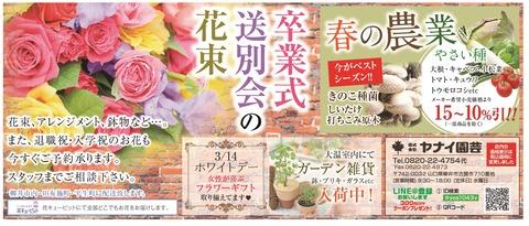 ヤナイ園芸0226-03