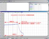 CUH-ZCT2J充電電流