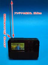 LTV-1S280P-4