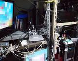 ゲーム機AVアンプ