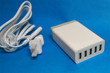 anker-ac-dc-adapter