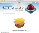 Trackballinstallerpkg