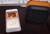 iPod-touch6&OmakerM4