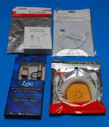 2in1-USBケーブル