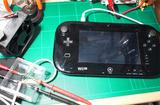 GamePad充電