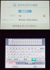 3DSLL02
