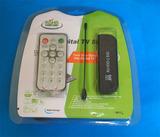 DVB-T+DAB+FM