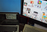 CaptureSystem