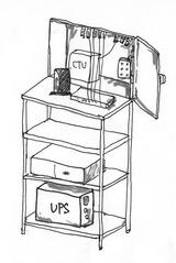 情報ボックス